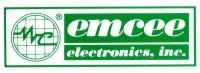logo_emcee